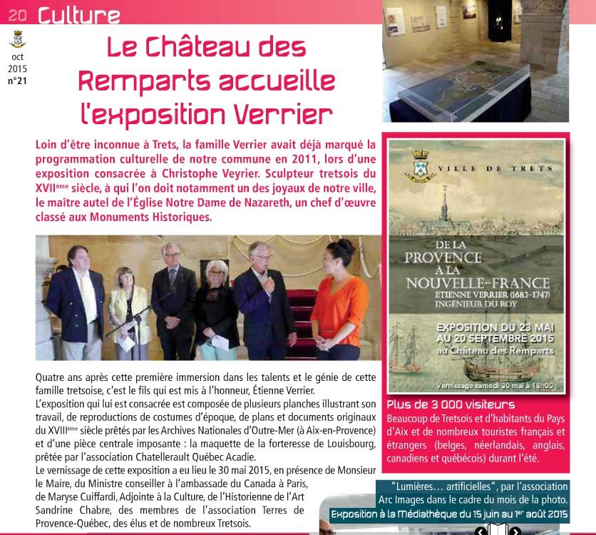 2015.11 Trets Mag n°21