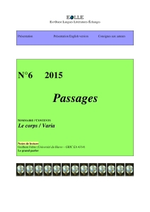 Eolle n°6 - couverture_001